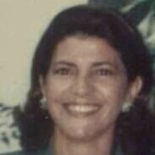 Profil Pengguna Mª José