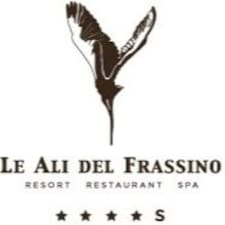 Le Ali Del Frassino Kullanıcı Profili