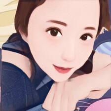 Profil utilisateur de 雅静