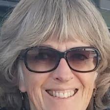 Sue1797
