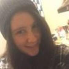 Nikki - Profil Użytkownika