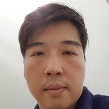 Nutzerprofil von 종덕