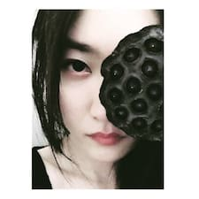 Nutzerprofil von 紫薇