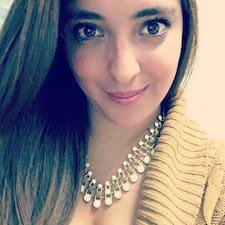 Viviana Paola Kullanıcı Profili