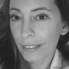 Tamara Kullanıcı Profili