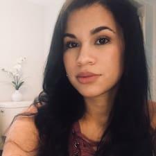 Profil korisnika Nataly
