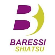 Nutzerprofil von Baressi