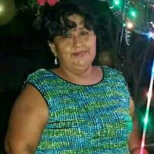 Delia Maria