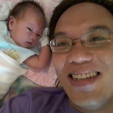 Jin Khiam - Profil Użytkownika