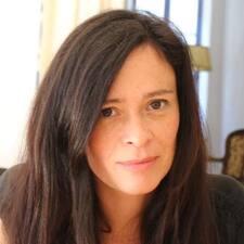 Profil korisnika Amélie Dekker