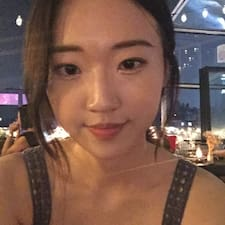 Kilsun님의 사용자 프로필