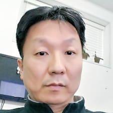 호연님의 사용자 프로필