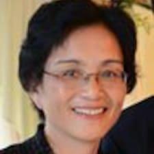 Xiaoyin Kullanıcı Profili