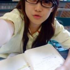 Profil utilisateur de 绿茗