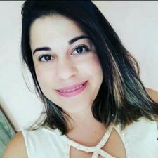 Profilo utente di Catiana