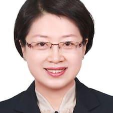 Profilo utente di 敏俊