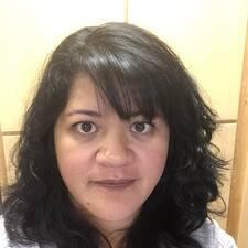 Profil korisnika Marian
