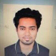 Profilo utente di Ranadip