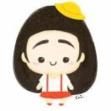 Profilo utente di Xinlin