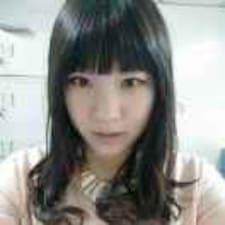 长浩 User Profile