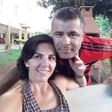 Andreia Gonçalves Cintra Da Brugerprofil