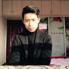 Henkilön 风圆 käyttäjäprofiili