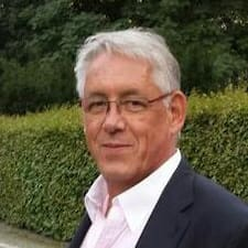 Wieland Brukerprofil