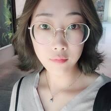 Profilo utente di 陈