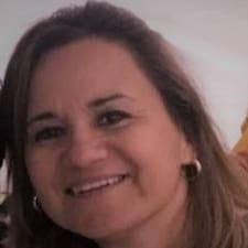 Profilo utente di Celia