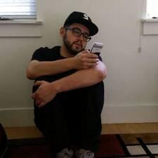 Joel (Obi) Kullanıcı Profili