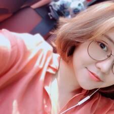 Profil utilisateur de 融欣