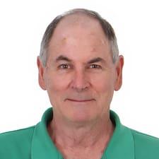 Mark William - Profil Użytkownika
