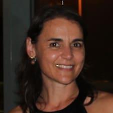 Nemésia User Profile