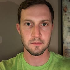 Beck User Profile