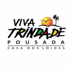 Pousada User Profile