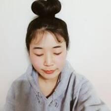 Profilo utente di 소연