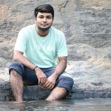 Profilo utente di Yatharth