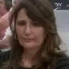 Profil korisnika Colina Do Mar Apt.