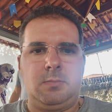 Profilo utente di Netinho