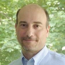 Andrew D Kullanıcı Profili