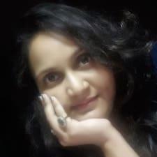 Vipasha Kullanıcı Profili