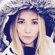 Anni User Profile