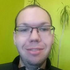 Profil korisnika Cody