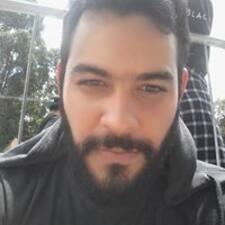 João Henrique的用户个人资料