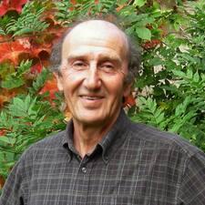 Maurice Kullanıcı Profili