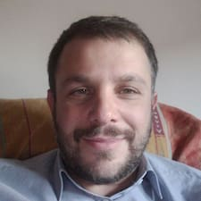 Profilo utente di Gennaro