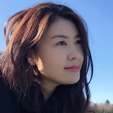 Cindy's profile photo