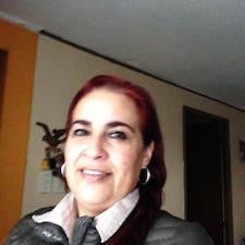 Profil Pengguna Amparo