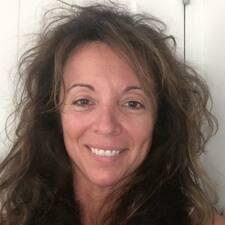 Vicki - Profil Użytkownika