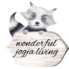 โพรไฟล์ผู้ใช้ Wonderful Jogja Living